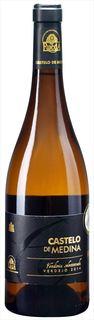 spain wine.jpg