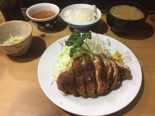 tonkatsu_2017.5.14_3.JPG