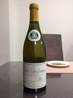 wine_2016.12.25_1.jpg