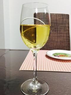 wine_2016.12.25_2.jpg