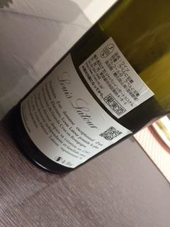 wine_2016.12.25_3.jpg